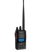Πομποδέκτης CT-200 MIDLAND VHF