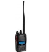 Πομποδέκτης VHF MIDLAND CT210