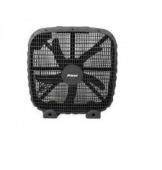 Ανεμιστήρας Box Fan Primo KYT-50