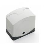 Αυτοματισμός για συρόμενη καγκελόπορτα  ES07 ELVOX