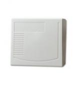Ασύρματος πίνακας NX-10-EUR G.I