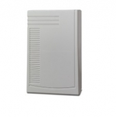 Ασύρματος πίνακας NX-10-LB-EUR