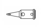 Μύτη κόλλησης  ERSA 0G072CN/0G132CN