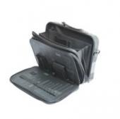 Βαλίτσα εργαλείων 2-1 8PK2001E