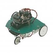 Βάτραχος ROBOT KSR2