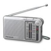 Ραδιόφωνο Αναλογικό RF-P150D Panasonic