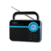 Ραδιόφωνο ψηφιακό AUDIOLINE TR-471