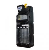 Κερματοδέκτης(με ρέστα) MEI EC6000