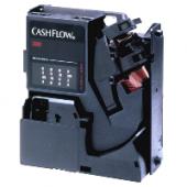 Κερματοδέκτης (χωρίς ρέστα) MEI CF330