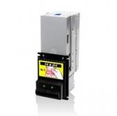 Αναγνώστης χαρτονομισμάτων MEI CF2600