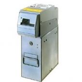 Αναγνώστης χαρτονομισμάτων SODECO BNA 55