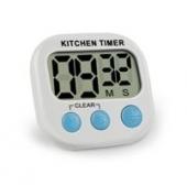 Χρονόμετρο κουζίνας