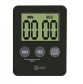 Χρονόμετρο κουζίνας TP202