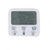 Χρονόμετρο κουζίνας E5229