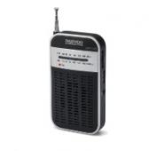 Ραδιόφωνο Τρανζίστορ Daewoo DRP-104
